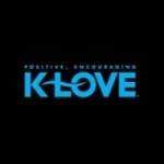 Logo da emissora WMRK 89.3 FM 107.9 FM K-Love