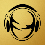 Logo da emissora Web Radio Apollo
