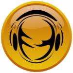 Logo da emissora Web Radio Apollo