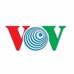 Logo da emissora Radio VOVGT Hanoi