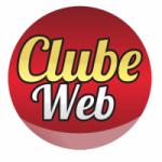 Logo da emissora Rádio Clube Web Sisal