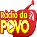 Logo da emissora Rádio do Povo