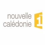 Logo da emissora Radio RFO Nouvelle Calidonie