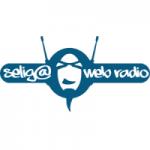 Logo da emissora Seliga Web Rádio