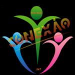 Logo da emissora Web Rádio Conexão.net