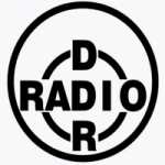Logo da emissora Radio DDR 1 Strawberry Sound