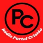 Logo da emissora Rádio Portal Cristão Do Brasil