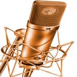 Logo da emissora Web Rádio Salvador