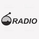 Logo da emissora Rádio Web Convívio 3