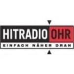 Logo da emissora Hitradio Ohr 90.5 FM