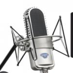 Logo da emissora Web Rádio Carnauba