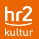 Logo da emissora HR2 Kultur