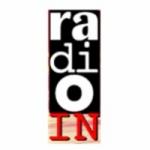 Logo da emissora IN 95.4 FM