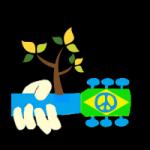 Logo da emissora Radio Epaminondas