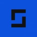 Logo da emissora Rádio Stereozero