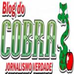 Logo da emissora Web Rádio Do Cobra