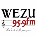 Logo da emissora Radio EZ Gold