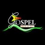 Logo da emissora Radio Gospel 96.9 FM