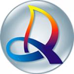 Logo da emissora Rádio Campanário Gospel FM