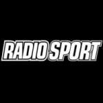 Logo da emissora Radio Sport 1503 AM