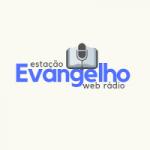 Logo da emissora Rádio Estação Evangelho