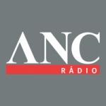 Logo da emissora Rádio A Noticia Do Ceará