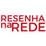 Logo da emissora Rádio Resenha Na Rede