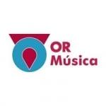 Logo da emissora Radio Onda Regional Música 105.9 FM
