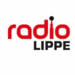 Logo da emissora Lippe 106.6 FM