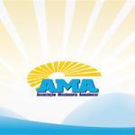 Logo da emissora Rádio Tempo De Paz