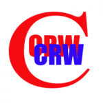 Logo da emissora Croazal Web Rádio