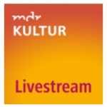 Logo da emissora MDR Figaro 88.4 FM