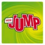 Logo da emissora MDR JUMP