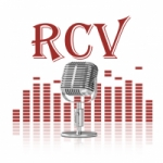 Logo da emissora Rádio Cedo Venho