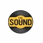 Logo da emissora Solid Gold 93.8 FM