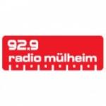 Logo da emissora Mulheim 92.9 FM