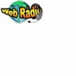Logo da emissora Rádio Gospel News