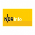 Logo da emissora NDR Info 972 AM