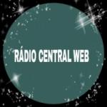Logo da emissora Rádio Central Web RJ