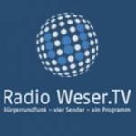 Logo da emissora Weser Bremen 92.5 FM