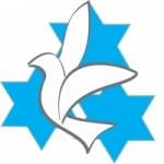Logo da emissora Rádio Ad Tres Estrelas