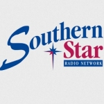 Logo da emissora Southern Star 882 AM