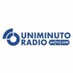 Logo da emissora Uniminuto Radio 1430 AM