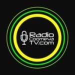 Logo da emissora Radio Coomeva