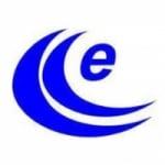 Logo da emissora Ecos Del Rosario 95.6 FM