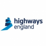 Logo da emissora Radio Highways Agency Radio North East DAB