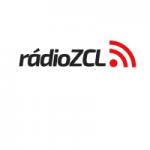 Logo da emissora Rádio ZCL