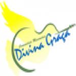 Logo da emissora Web Rádio Divina Graça