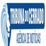 Logo da emissora Web Rádio Tribuna Do Serrado