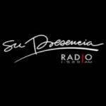 Logo da emissora Su Presencia Radio 1520 AM